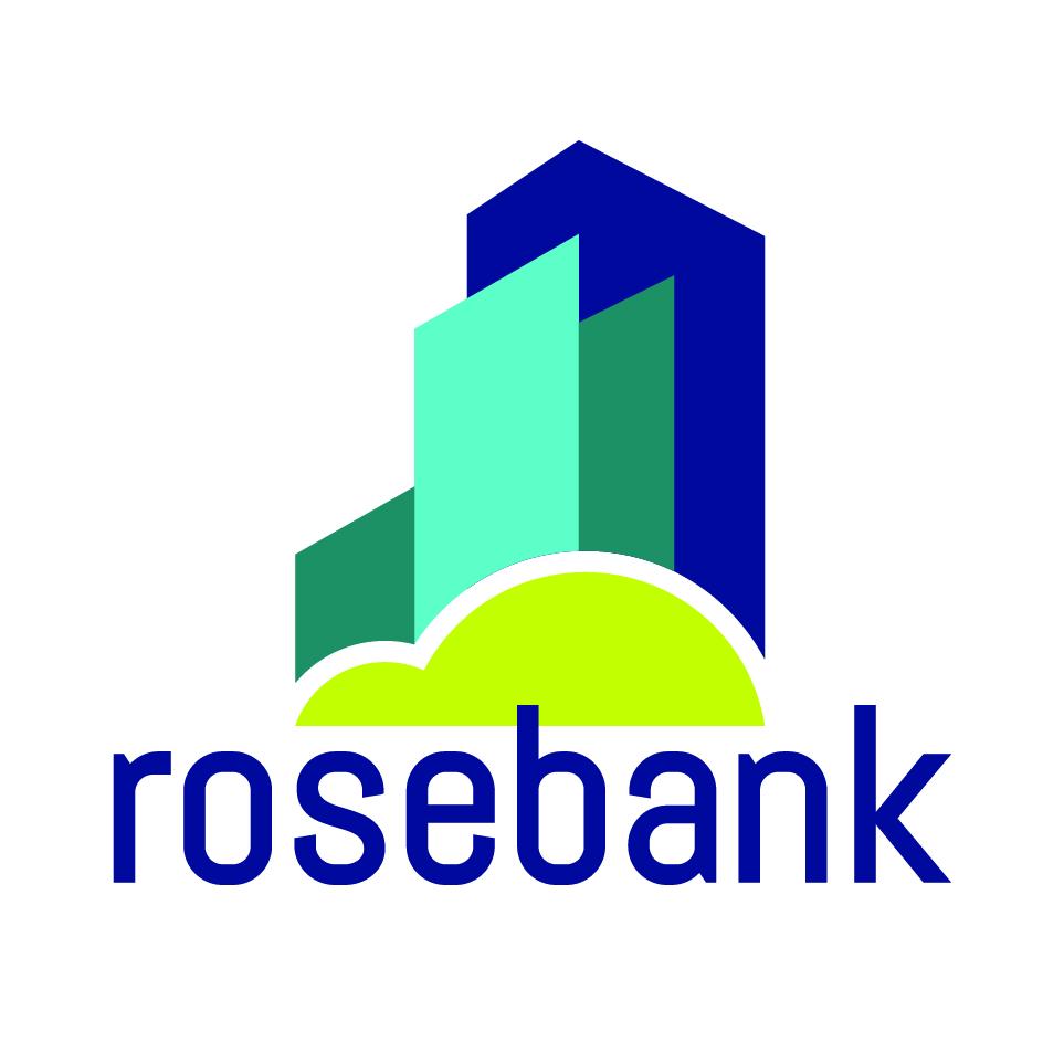 Rosebank Joburg