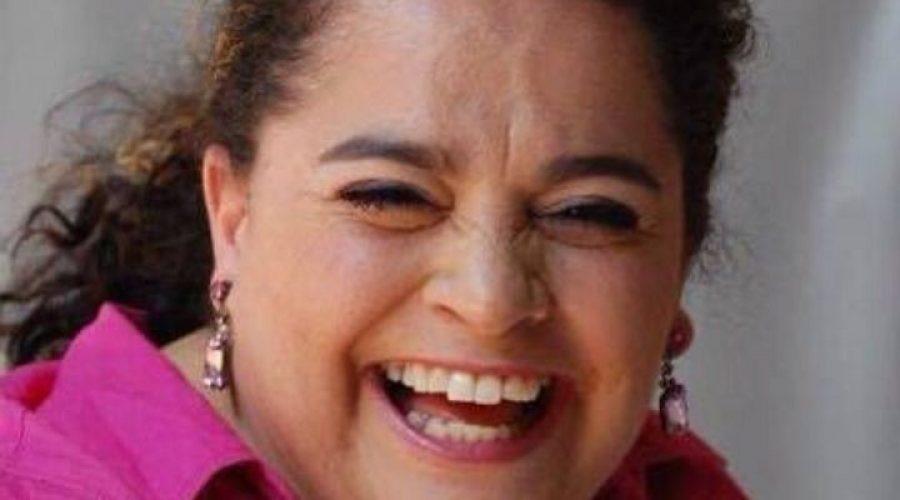 People of Rosebank: Meet Ursulla Grobbelaar